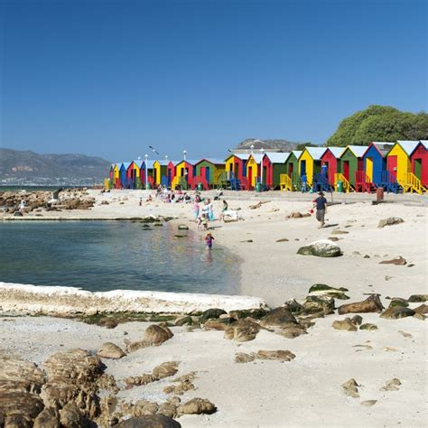 Cool Beach Houses the 30 best hotels amp places to stay in cape town south