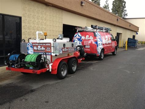 Plumbing Store San Diego by Mr Rooter Plumbing Of San Diego County Coupons San Diego