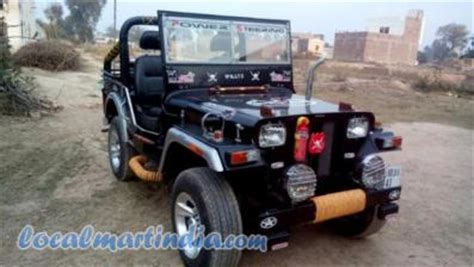 New Landi Jeep Price New Modified Willys Ford Landi Jeep Di Engine
