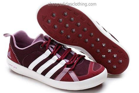Grip Adidas adidas water grip pink w8888 adidas inspired design shop cheap feedback