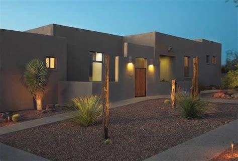 Landscape Lighting Tucson Outdoor Landscape Lighting Tucson Az Sonoran Gardens Inc