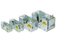 Limited Edition Din Rail Mounting Fuse Holder W L Rt18 32 X class j fuses 1 600 s