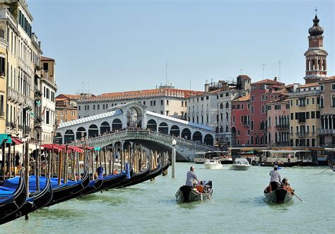 s day venice canal grand canal venice