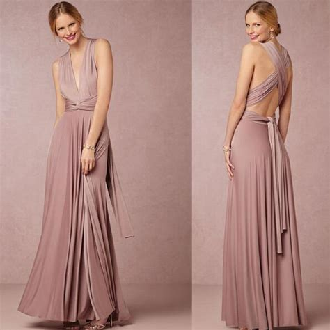 Bridesmaid Dress Material Options - tulle bridesmaid dress bridesmaid dress jersey