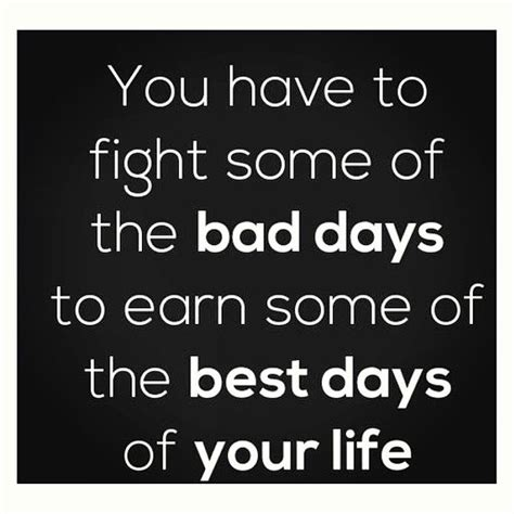 Best Inspirational Quotes Be The Best Motivation Quotes Quotesgram