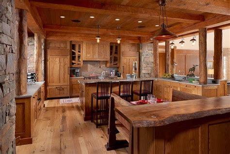 Kitchen Cabinet Hardware Canada by Ideas Para La Decoraci 243 N De Cocinas R 250 Sticas