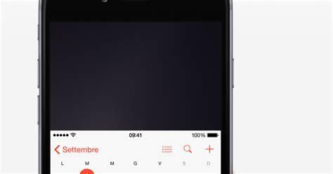 blocco rotazione schermo iphone 6 dphoneworld net come rimpicciolire schermo iphone 6 plus e iphone 6