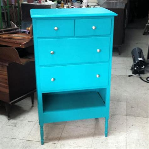 Painted Furniture For Sale by Frugal Fortune New Stock Of Painted Furniture For Sale In
