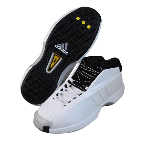 mens white basketball shoes adidas mens 1 white basketball shoes d74179 ebay