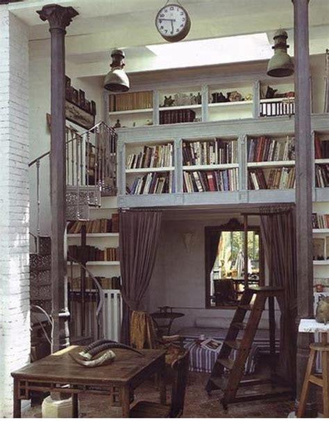 beautiful overhead bookcases space saving shelving ideas beautiful overhead bookcases space saving shelving ideas