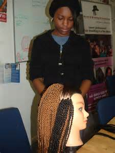 what type of hair is use for big box braids senegalese twist training worldofbraiding blog