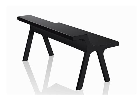 stepper bench step bench by gaeaforms stylepark