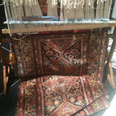 koshgarian rugs rug repairs rug cleaning hinsdale il koshgarian rug cleaners inc