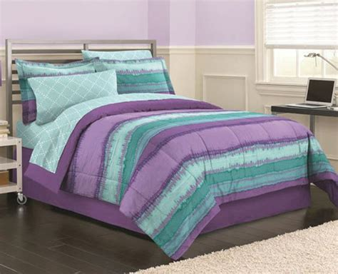 teal and purple bedding sets tomlcefh color turquoise