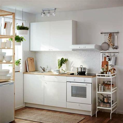 casa piccola arredare casa piccola cucina misura componibile piano