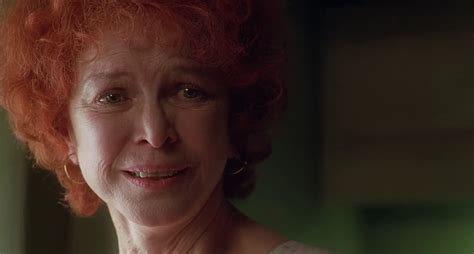 ellen burstyn exorcist series oscar winners poll series 38 ellen burstyn