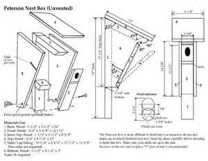peterson bluebird house plans best 25 bluebird house plans ideas on bluebird houses bird house plans and bird