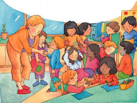Imagenes De Niños Jugando En La Escuela | imagenes de ni 241 os jugando en la escuela pictures