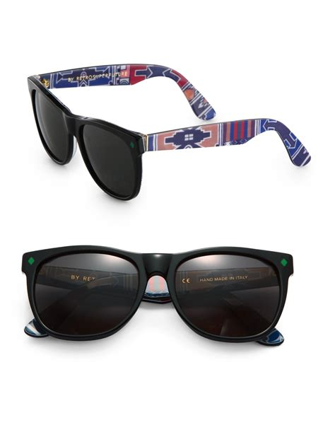 tom ford sunglasses for sale in south africa www