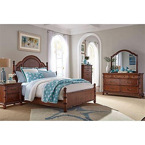 panama jack bedroom furniture palmetto home panama jack isle of palms 4 piece bedroom