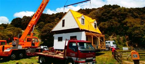house movers northland house movers northland 28 images welcome to poyner