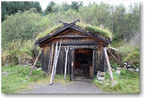 hutte viking estland finnland norwegen und schweden tagebuch 31