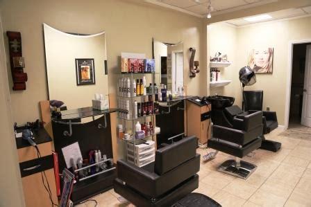 Auto Shop Floor Plans victor nails amp tan hair salon jasper pickens county ga