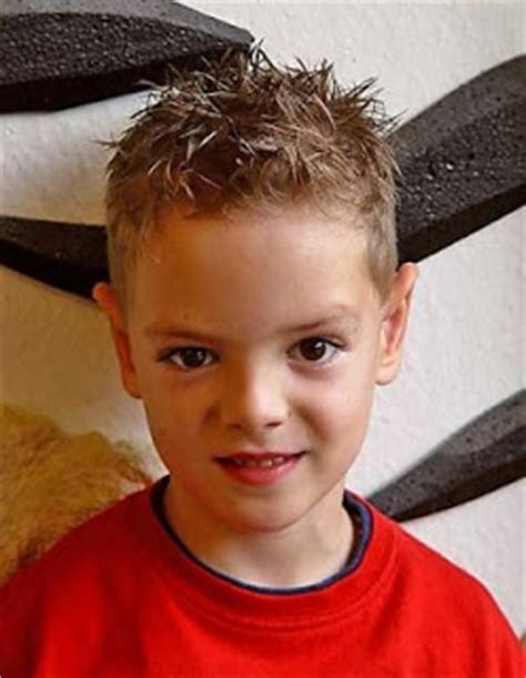2013 small boy hairstyles anne meara little boy hairstyles 2013