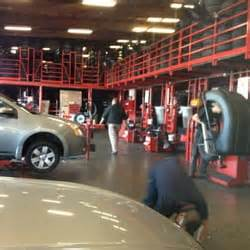 Tires For Cheap In San Diego Discount Tire San Diego Sorrento Valley San Diego
