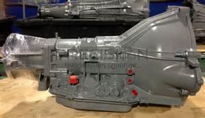 how petrol cars work 2006 ford f150 transmission control 2005 ford f150 pickup 4r75w transmission 5 4l 2wd w converter ebay
