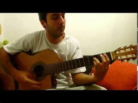youtube tutorial de guitarra 26 mejores im 225 genes sobre guitarra en pinterest