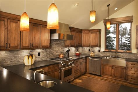 Page 2 171 kitchens mark tanner construction i like the cabinets