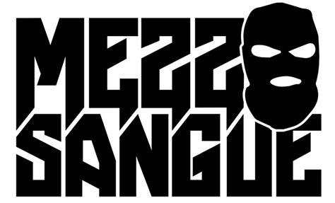 mezzosangue testi mezzosangue racconta la vicenda circus hip hop rec