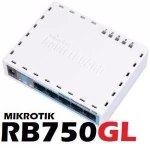Router Mikrotik Rb750gl mikrotik routerboard rb 750gr2 level 4 rb750gl rb750gr3 gr3 r 319 99 em mercado livre