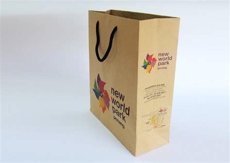 Paper Bag Fullcolor a venta de bolsas de papel personalizadas por ciento o