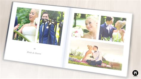 wedding photo album templates user manual template word