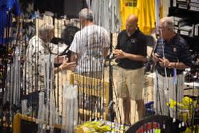 bradenton boat show exhibitors bradenton s best boat show fishing boating and all the