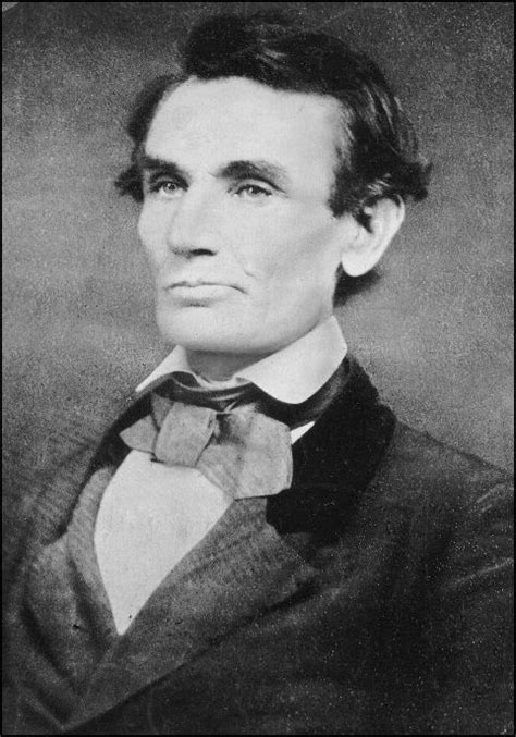 when did abraham lincoln get married history abe lincoln president of the united states