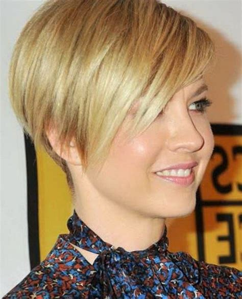 pixie and bob haircuts on pinterest 16 pins short bob hairstyles short hair pixie cut hairstyles very