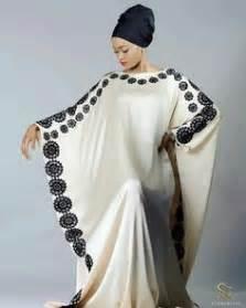 unathis hairstyles malian fashion bazin wax dkk latest african fashion
