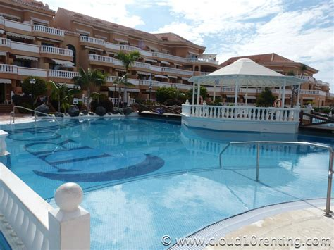 royal appartments tenerife royal gardens updated 2017 apartment reviews price comparison playa de