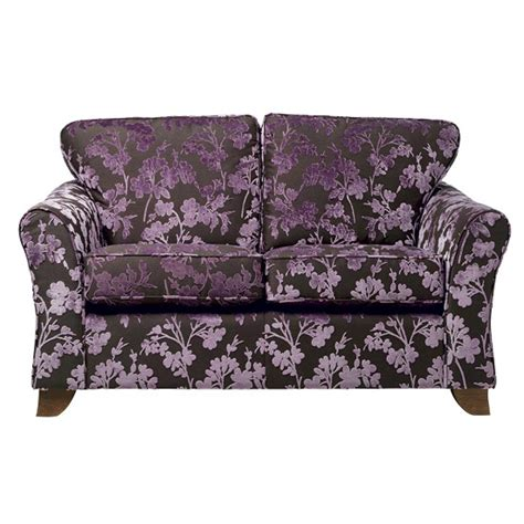 sofas at marks and spencer abbey sofa from marks spencer sofas 20 of the best