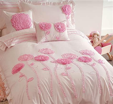 girls luxury bedding luxury bedding for little women kids bedding dreams