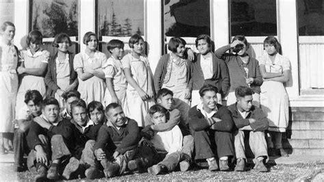 Indian Residential Schools In Canada Essays by Canada S History Of Abuse At Residential Schools Canada Al Jazeera