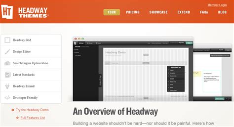 wordpress visual layout editor wordpress template for web designers web designers