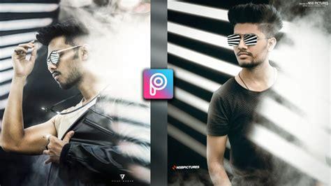 vijay mahar editing backgrounds  png   hd