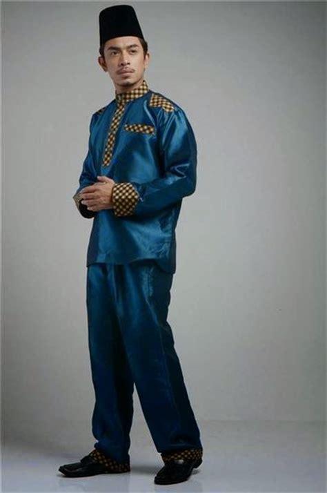 pattern baju kurung 2015 fesyen baju melayu terkini 2015 blog sihatimerahjambu