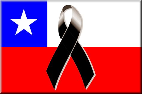 imagenes de luto bandera de colombia chile apellidos peruanos apellidos del mundo peruvians