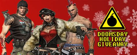 Apb Reloaded Giveaway - apb reloaded free weapons giveaway mmobomb com