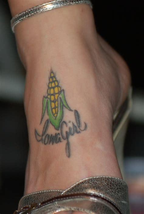 mma tattoos mma tattoos kickassmma